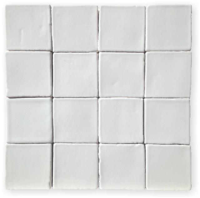 ANTIQUE WHITE