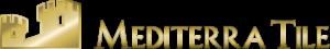 mediterra episode one logo horizontal